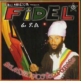Fidel Nadal   Discografia Completa   DD   MF Ff