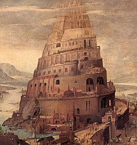 VILLA BABÉ Babel