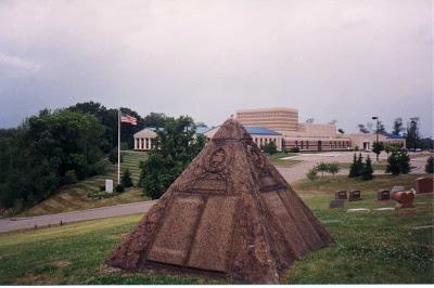 The Illuminati Watch_tower-freemasons
