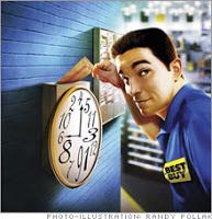 DESPEDIDAS Asistencia-empleado
