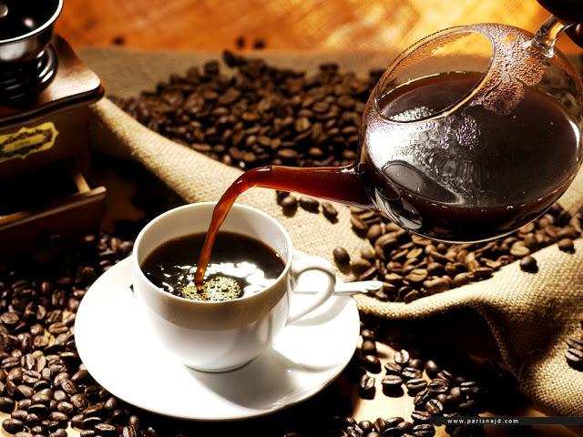 من هنا نقول صباح الخير - مساء الخير - زهرة اللوتس المقدسية  - صفحة 4 Coffee_parisnajd.com8916