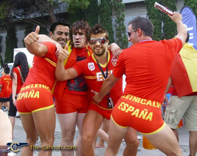 imagenes y montajes  - Página 2 Xavi-puyol-pique-gay-spaniards