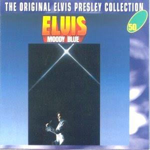Todos en pie! ELVIS - Página 2 Elvis_presley_moody_blue_1988_retail_cd-frontblog