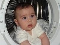 Θέλω μια φωτογραφία... - Σελίδα 3 Baby-waschmaschine-300x225