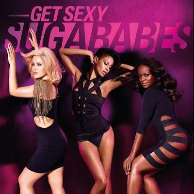 Survivor >> Álbum 'Sweet 7' [Ronda 5 - Página 4] - Página 7 Sugababes-Get-Sexy-479849