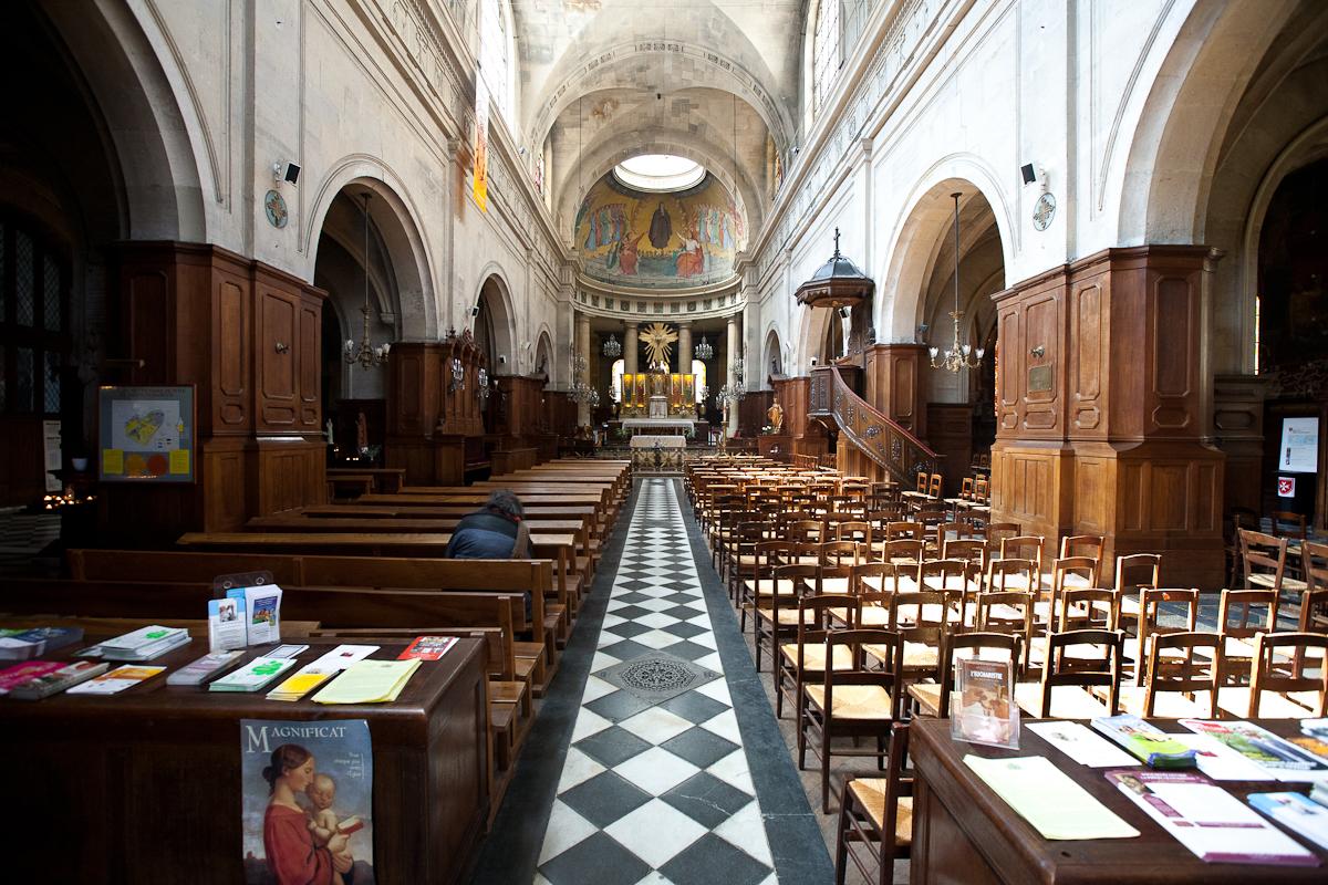 Bon Lundi St-Elisabeth-web-9400