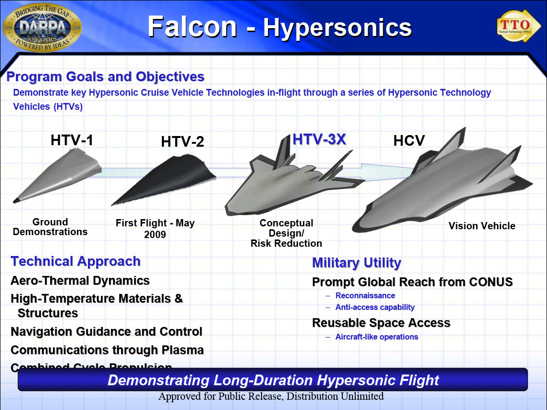 وكالة الأبحاث العسكرية الأمريكية DARPA - من الخيال الى الواقع PUB_HTV_Progression_DARPA_2008_lg