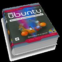 Разгоняем Ubuntu Ubuntu-books