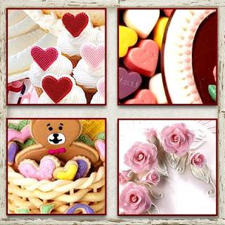 VALENTINE'S CAKES 1 - CU Cakoline_valentinescakes_zoom