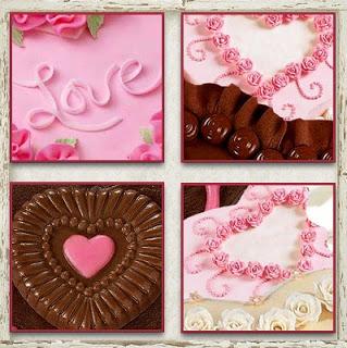 VALENTINE'S CAKES 2 - CU Cajoline_valentinescakes2_cu_zoom