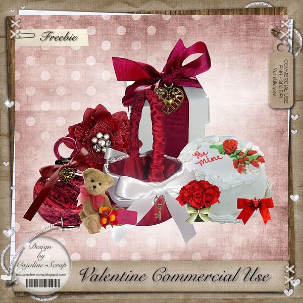 VALENTINE CU Cajoline_valentinecu_pv