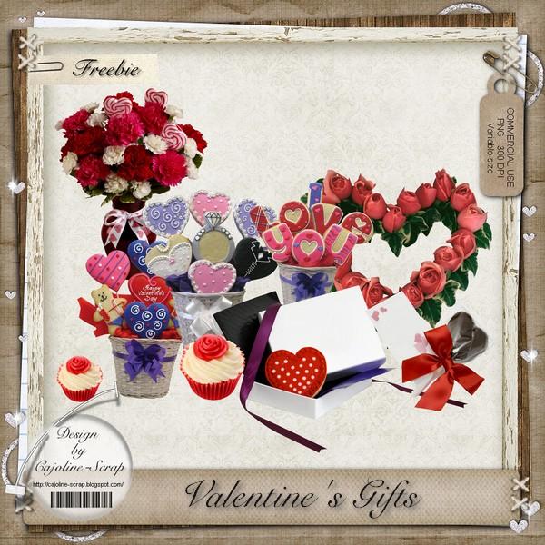 VALENTINE'S GIFTS - CU Cajoline_valentinegifts_pv