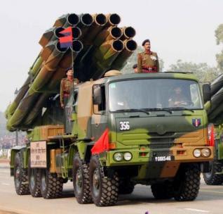 تقرير عن الجيش الهندي 9K58_Smerch_M_148547709