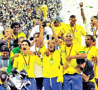 World Cup South Africa FUTBOL%2Bbrasil%2BJJOO