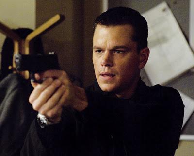 Matt Damon Bourne_identity1