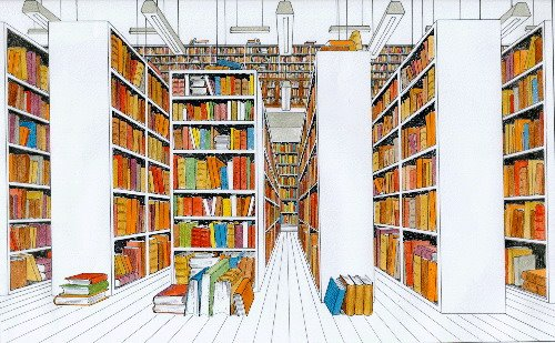 Especial No-cumpleaños L@S - Página 2 Bookshop