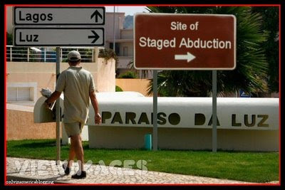 Timeline of the McCanns staged abduction Site_of-staged_abduction