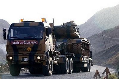 صور الصفقات المغربية (أرض، بحر وجو) M60A3_Turkish_Army_main_battle_tank_news_11102007_003%5B1%5D