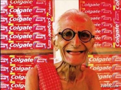 சரியான விளம்பர மாடல்!!!!!!!!!!!!!!!  Happens_indiaonly_36