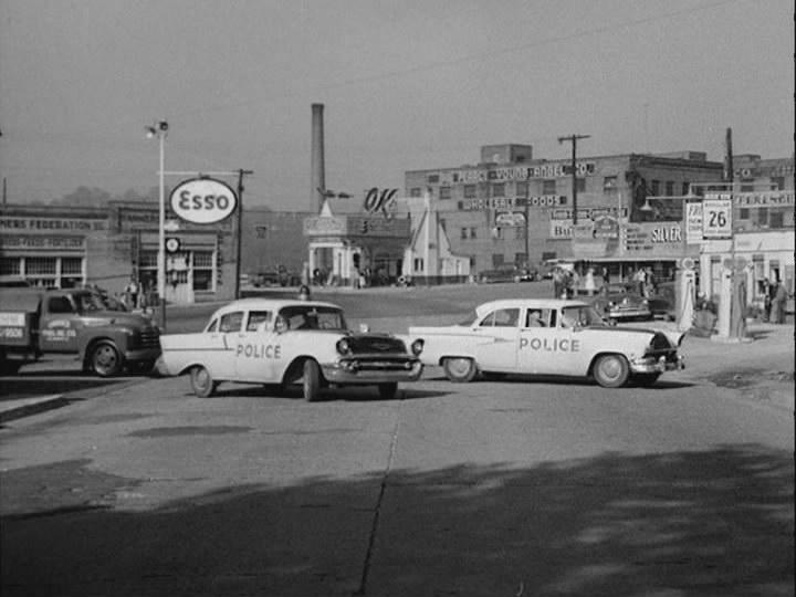 Thunder Road 1958 Thunderroad954