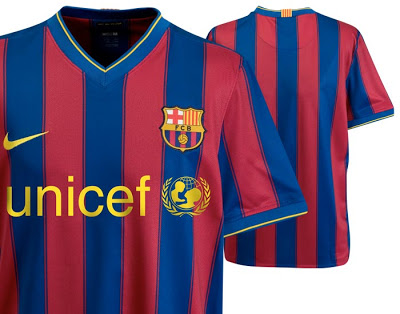 España, Brasil y Barcelona disponibles en talla S [+info dentro] New-Barcelona-home-shirt-2009-2010
