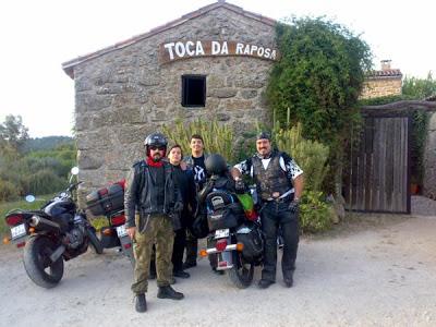 Viagem pelo Sul da Europa 2008 30082008374_600x450