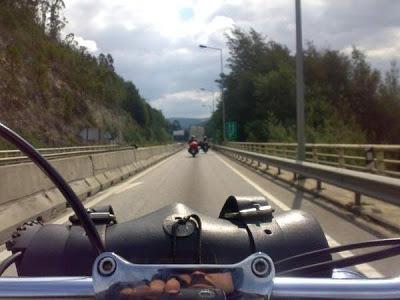 Viagem pelo Sul da Europa 2008 30082008365_600x450