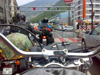 Viagem pelo Sul da Europa 2008 02092008472_600x450