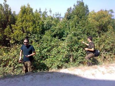 Viagem pelo Sul da Europa 2008 03092008484_600x450
