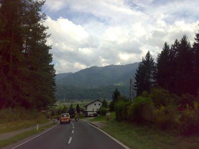 Viagem pelo Sul da Europa 2008 06092008600_600x450