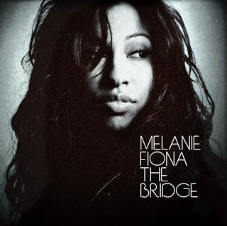 [Musique] Actu et coups de cœur - Page 4 Mf-the-bridge
