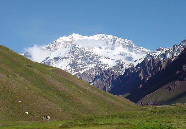Mi hermosa Argentina Tour-aconcagua9
