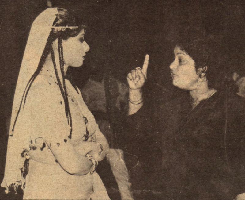 Saroj Khan *Choreografka* Sridevi%2BSaroj%2Bkhan%2Bbanjaran%2Bset