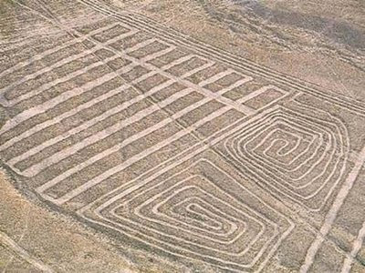Wondrous Flight Over The Nazca And Palpa Lines Of Peru Lineas_de_palpa