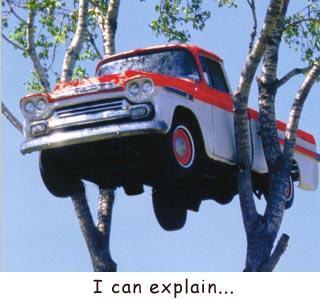 11 Ocak 2010 Günün Komiği Komik-arabalar