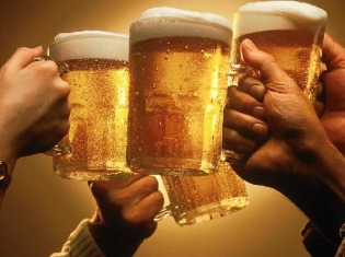 Κρητικό & VSTROMικό καφεδάκι κάθε Τετάρτη!!! - Σελίδα 6 Beer-xeria00523