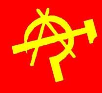 ¡Peligro, aberración! (Marxistas, también os interesa) Cache_1320920814
