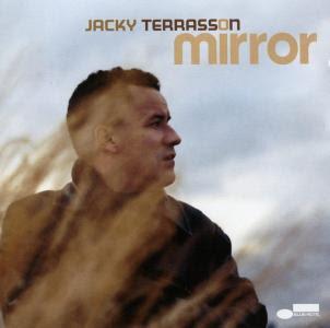 LOS DISCAZOS DEL JAZZ - Página 2 Jacky_Terrasson_E_Mirror_01_F_Outside