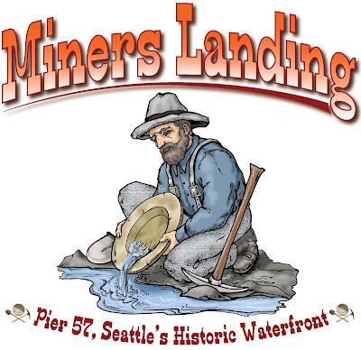 Red County Миньори  Miners%2BLanding%2BLogo