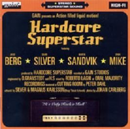 Hardcore Superstar - Página 3 6xkwzf5
