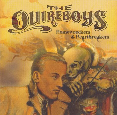 The Quireboys 00-the_quireboys-homewreckers_and_heartbreakers-2008-%5Bfront%5D-mrg