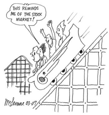 Stock Market Cartoons Stock_market_cartoon_roller_coaster