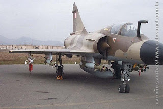 Peru - Página 2 Mirage2000