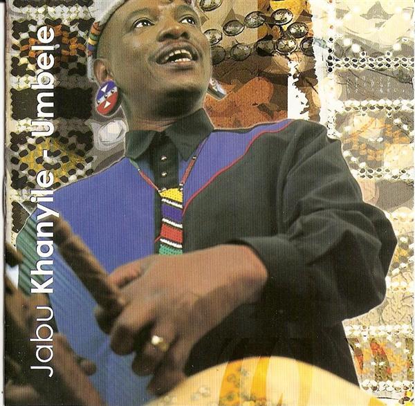 De música africana Escanear0001customu