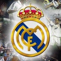 Dinamo Zagreb vs. Real Madrid Real-madrid-logo