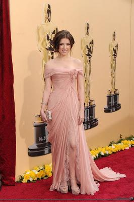 Academy Awards 2010 HQOSCAR01