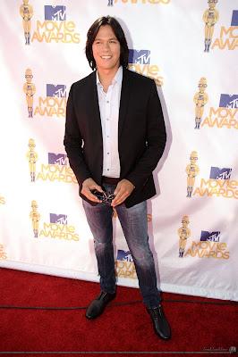 MTV  Movie Awards 2010 - Página 7 007