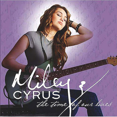 "EP » ""The Time Of Our Lives"" Party_in_the_usa_miley_cyrus"