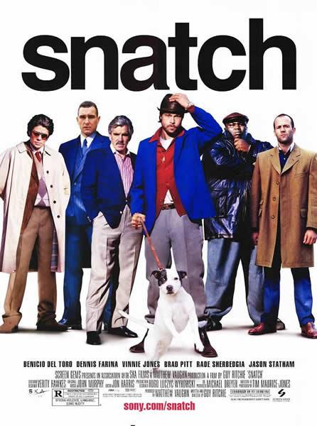 Hablemos de cine Snatch-Cerdos-y-Diamantes