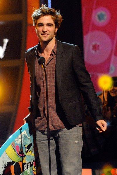 Teen Choice Awards y People's Choice Awards 2009 - Página 2 58081982babolat892009101428PM